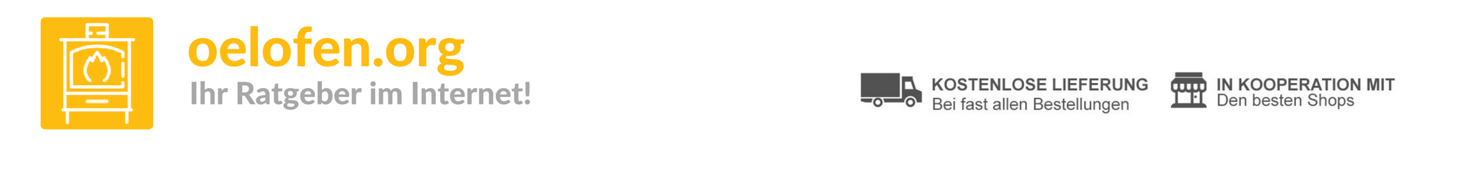 Beliebt ▷ Ölofen • Vergleiche // Angebote // FAQ JX01